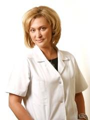 БОБКОВА Ирина Николаевна