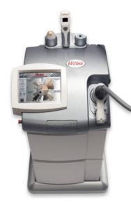 Диодный лазер PALOMAR Vectus