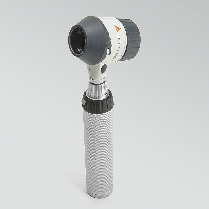 Heine дерматоскоп
