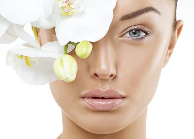 Лазерная эстетическая косметология