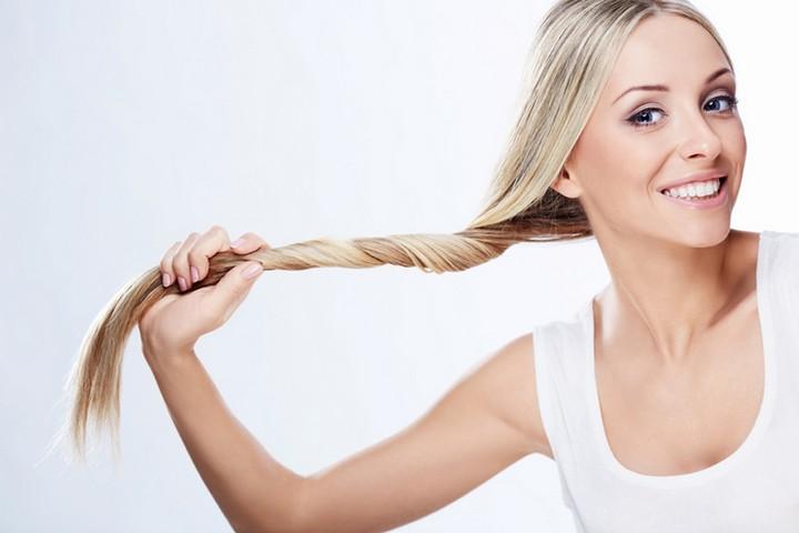 Лечение облысения и заболеваний волос