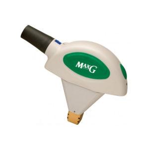 Palomar Max G лазерная насадка высокоинтенсивного света IPL